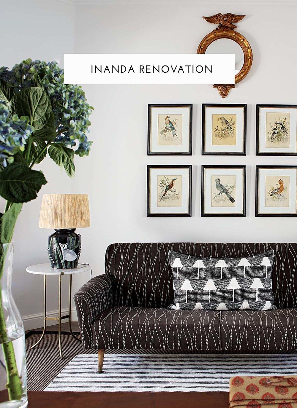 Inanda renovation4.jpg