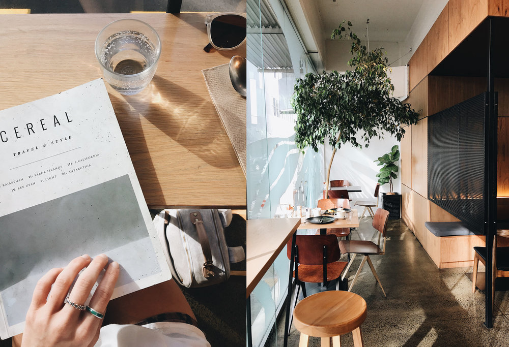 cafe edit.jpg