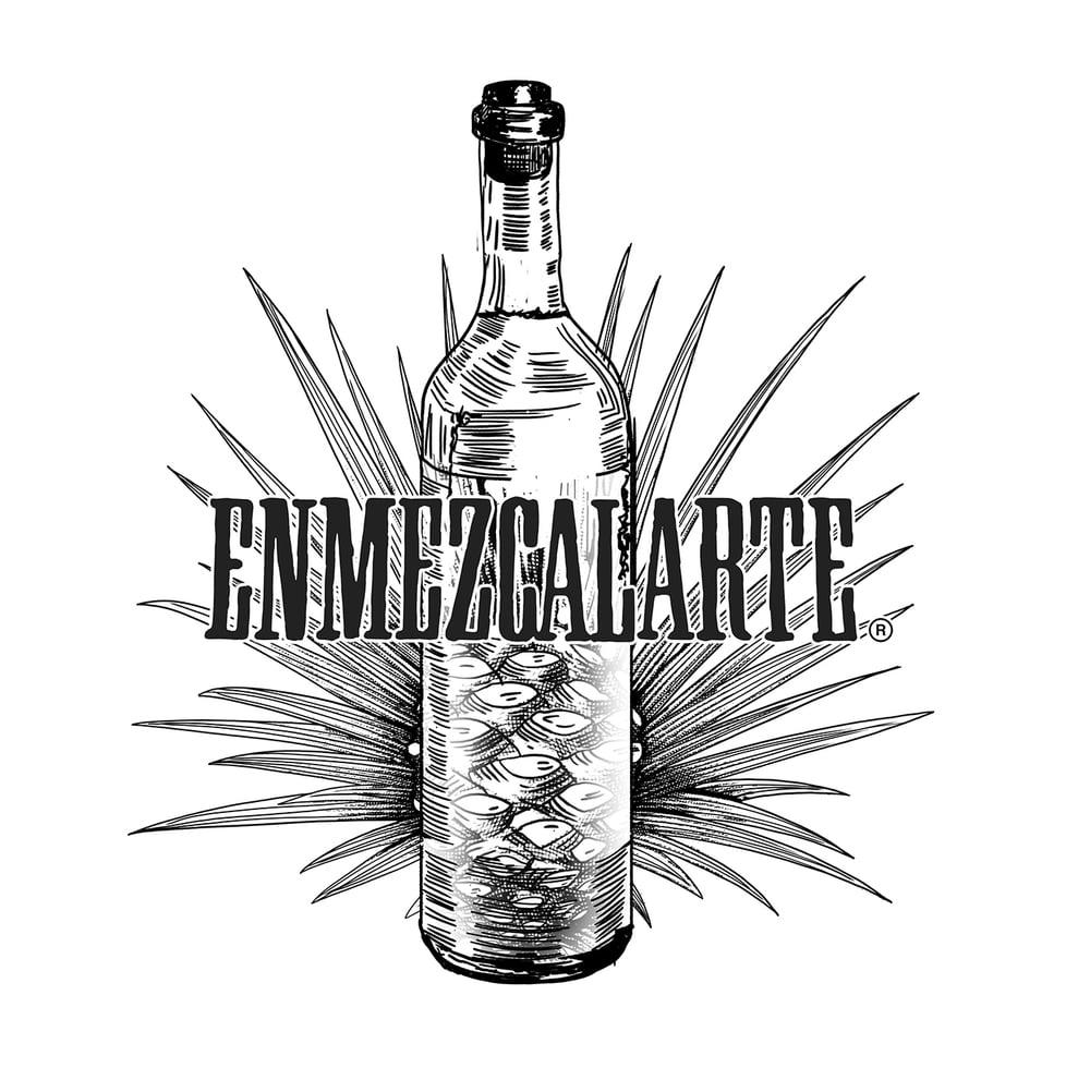 PaiStudio-Enmezcalarte-Engraving-Illustration-Alkohol-Packaging-Birgit-Palma.jpg