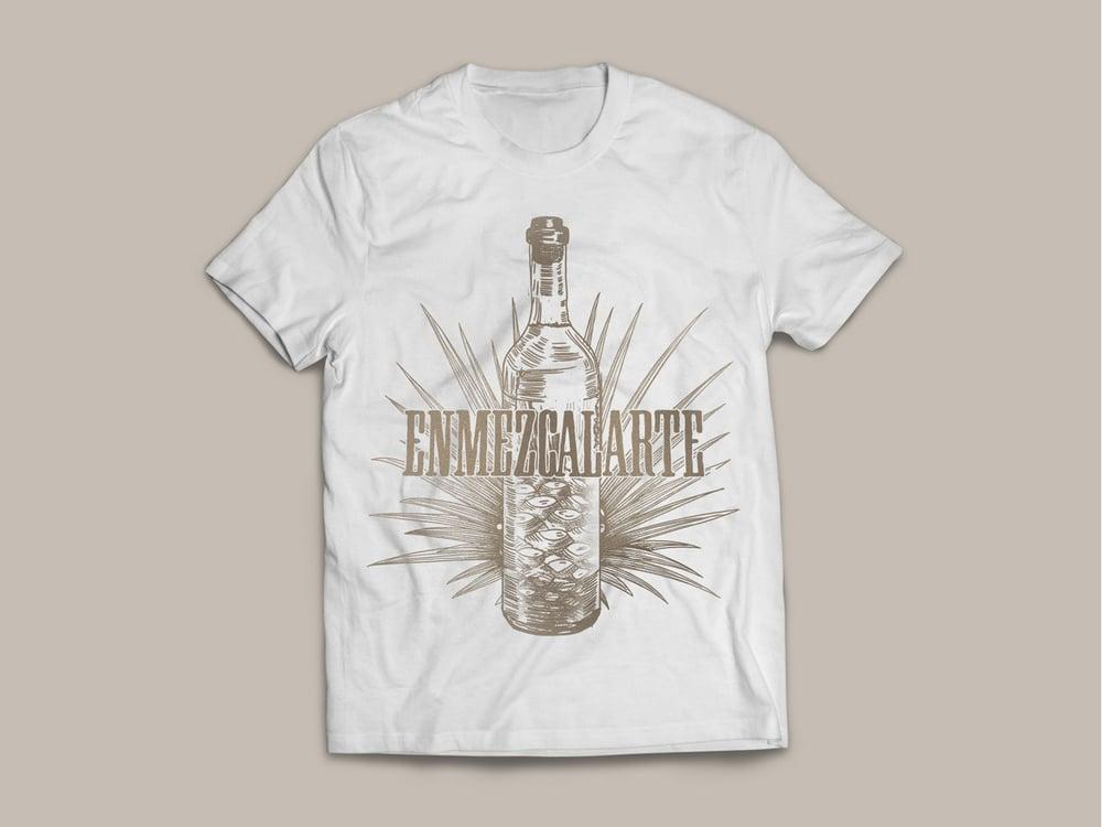 PaiStudio-Enmezcalarte-Branding-Illustration-Alkohol-Agave-Shirt-Palma.jpg