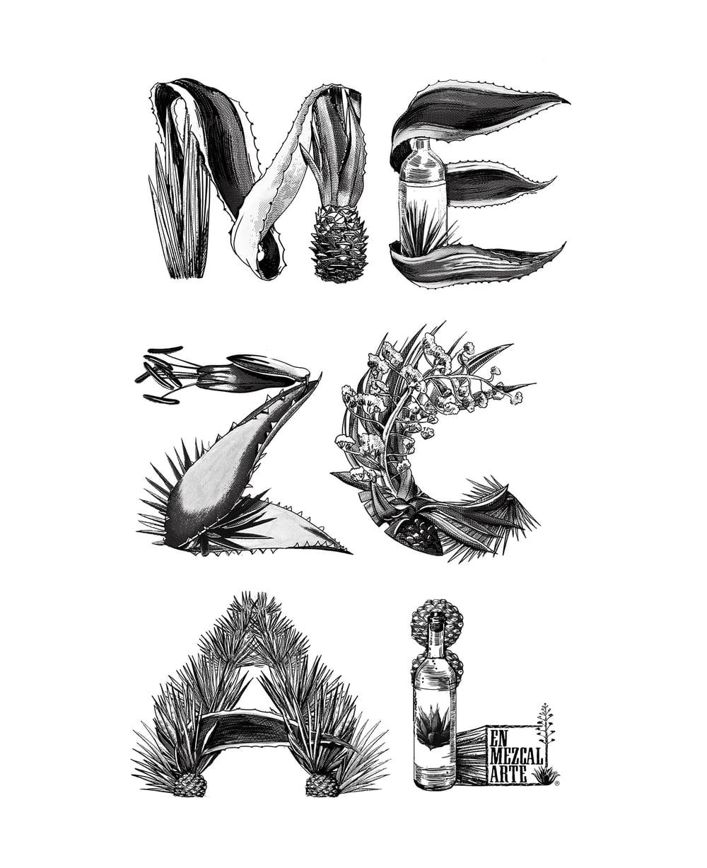 PaiStudio-Enmezcalarte-Branding-Alkohol-Engraving-Illustration-Palma.jpg