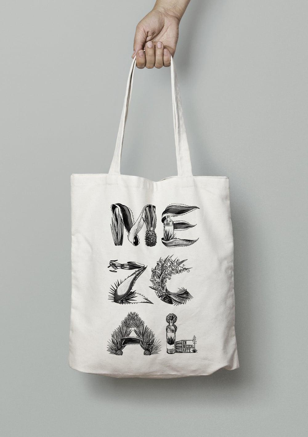 11mezcal-palma-bag.jpg