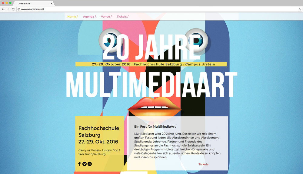 PaiStudio-birgit-palma-Illustration-multimediaart-talks-party-20years-homepage-MMA.jpg