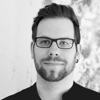 Christian Schalauka, MA Art Direction & Design