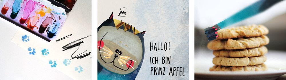 Prinz-Apfel-Kalender-Katze-Ich-bin-PA-Alltag-800px.jpg