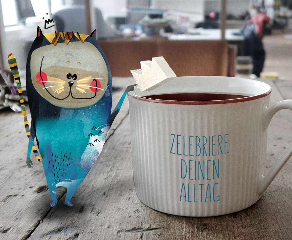Prinz-Apfel-Kalender-Katze-Kaffeetasse-Alltag-pai.jpg