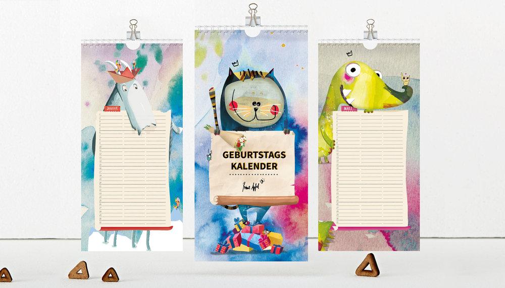 Prinz-Apfel-Geburtstags-Kalender.jpg