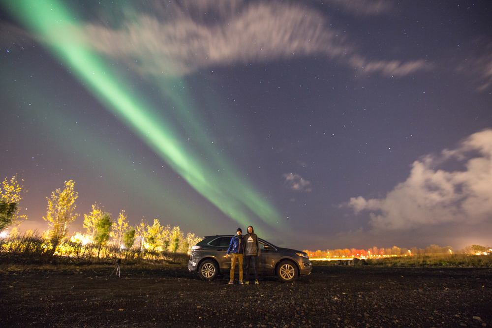 Iceland-29.jpg