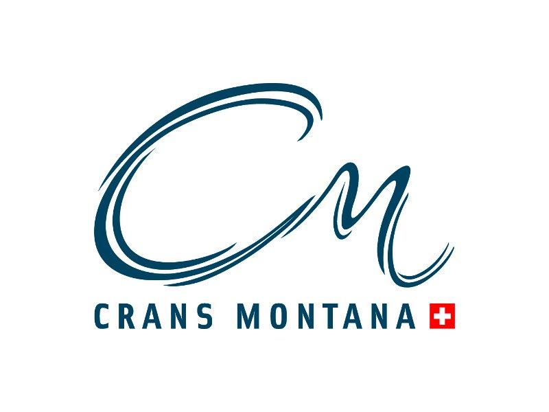 crans montana logo.jpg