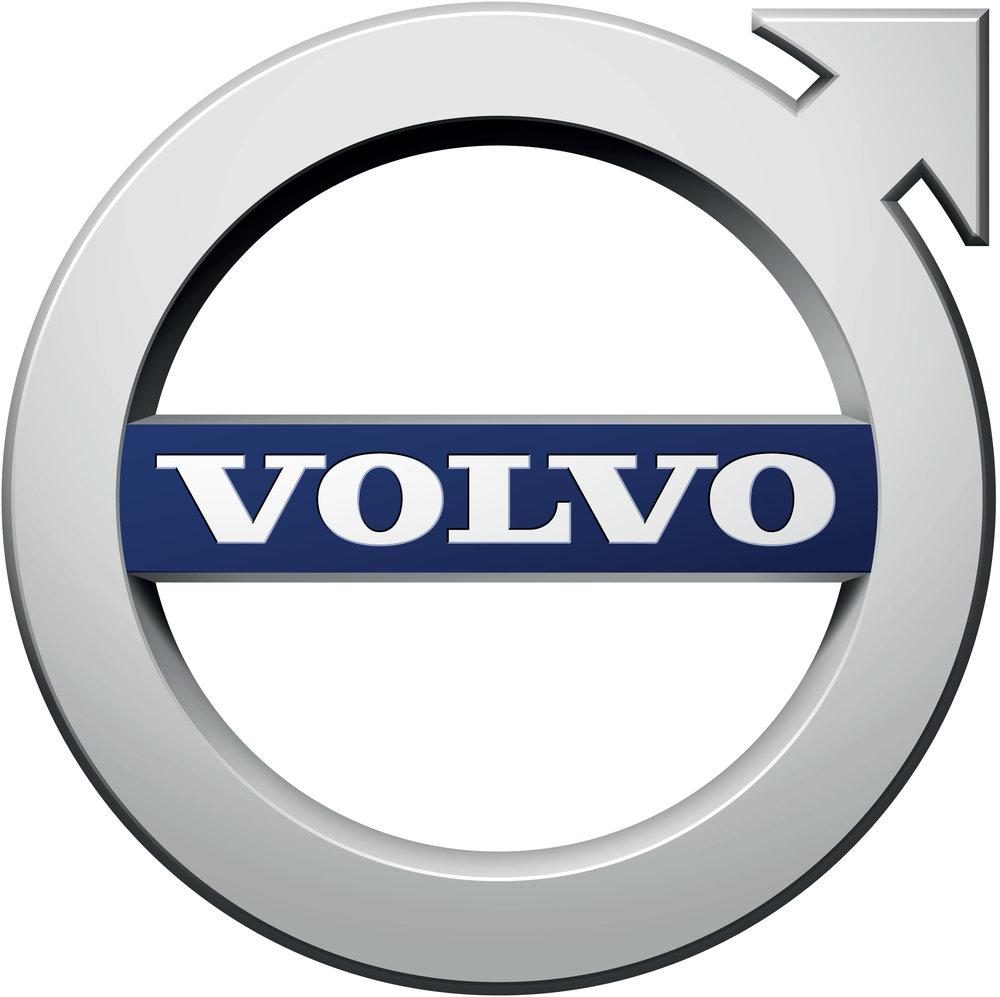 151172_Volvo_Logos_Iron_Mark_RGB_2014.jpg