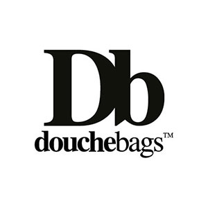 douchebags-logo2.jpeg