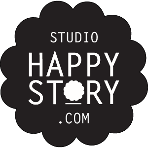 Studio Happy Story