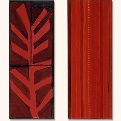 2000 - Doors