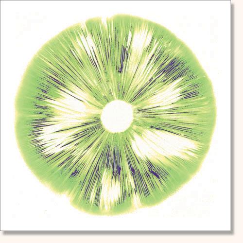psychadelic-green.jpg
