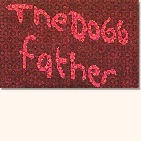 The-Dog-Father-AG2015-DSC_6765.jpg