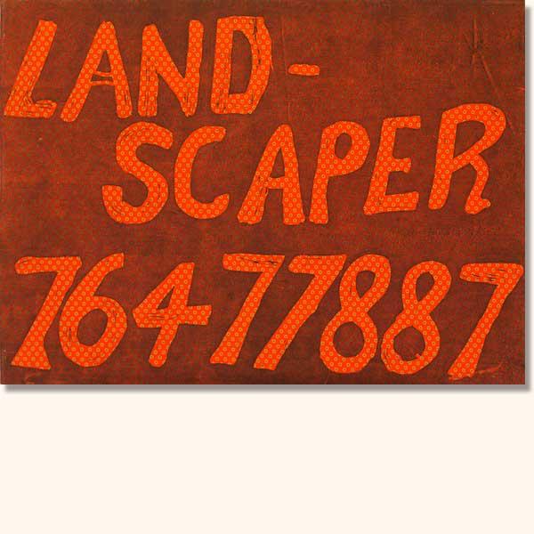 Landscaper-AG2015-DSC_6762.jpg