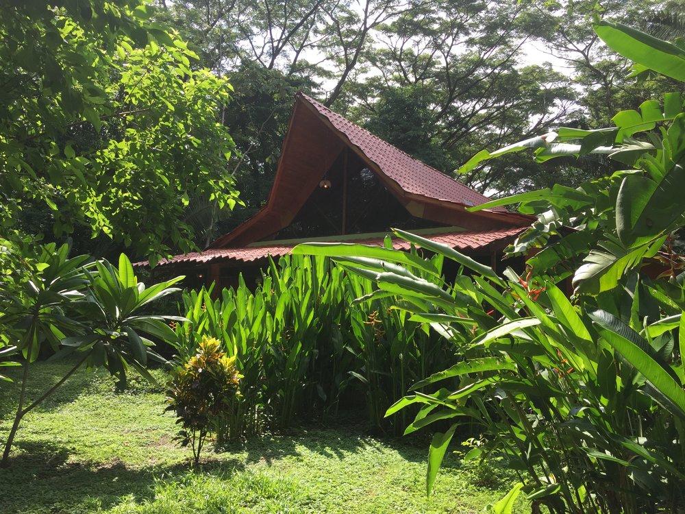 Front of Villa Rana.JPG