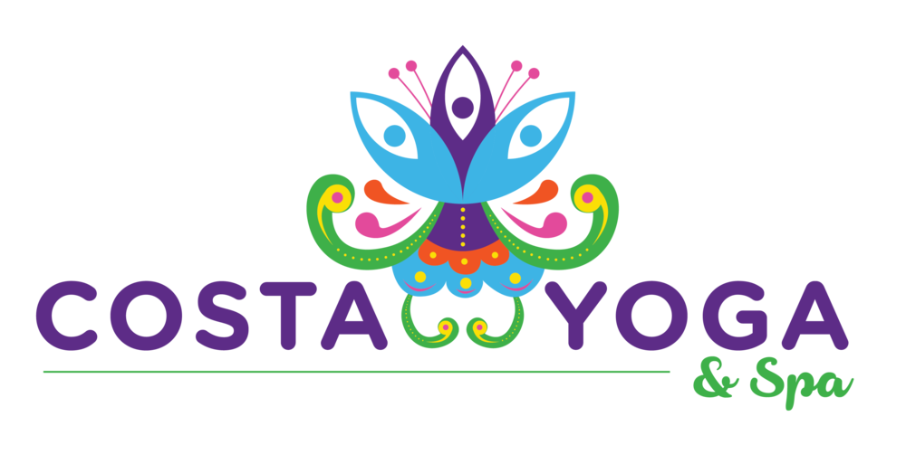 COSTA YOGA & SPA LOGO-03.png