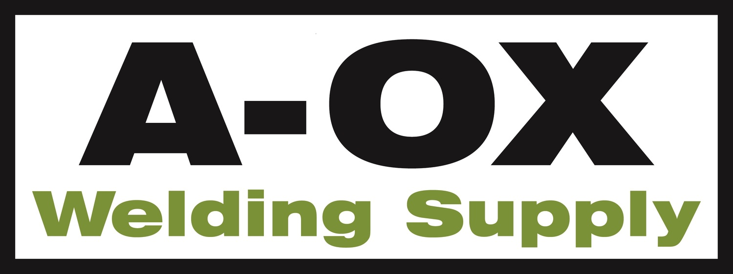 A-OX Welding Supply Inc.