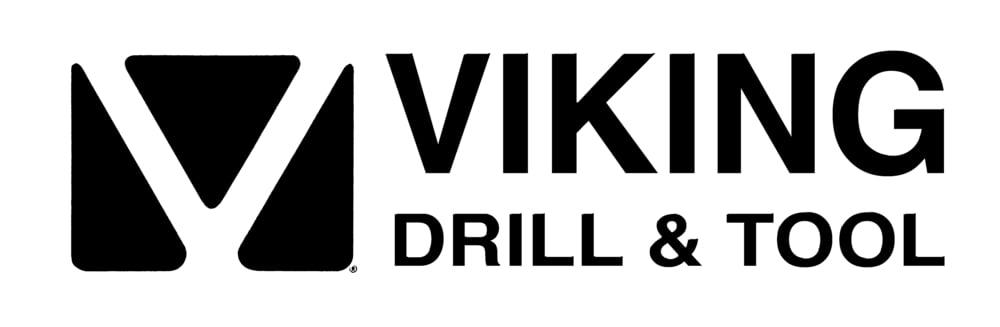 Viking Drill & Tool