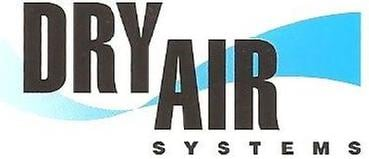 Dry Air Systems