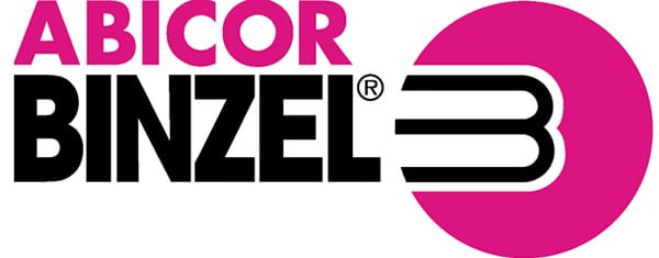 Abicor-Binzel
