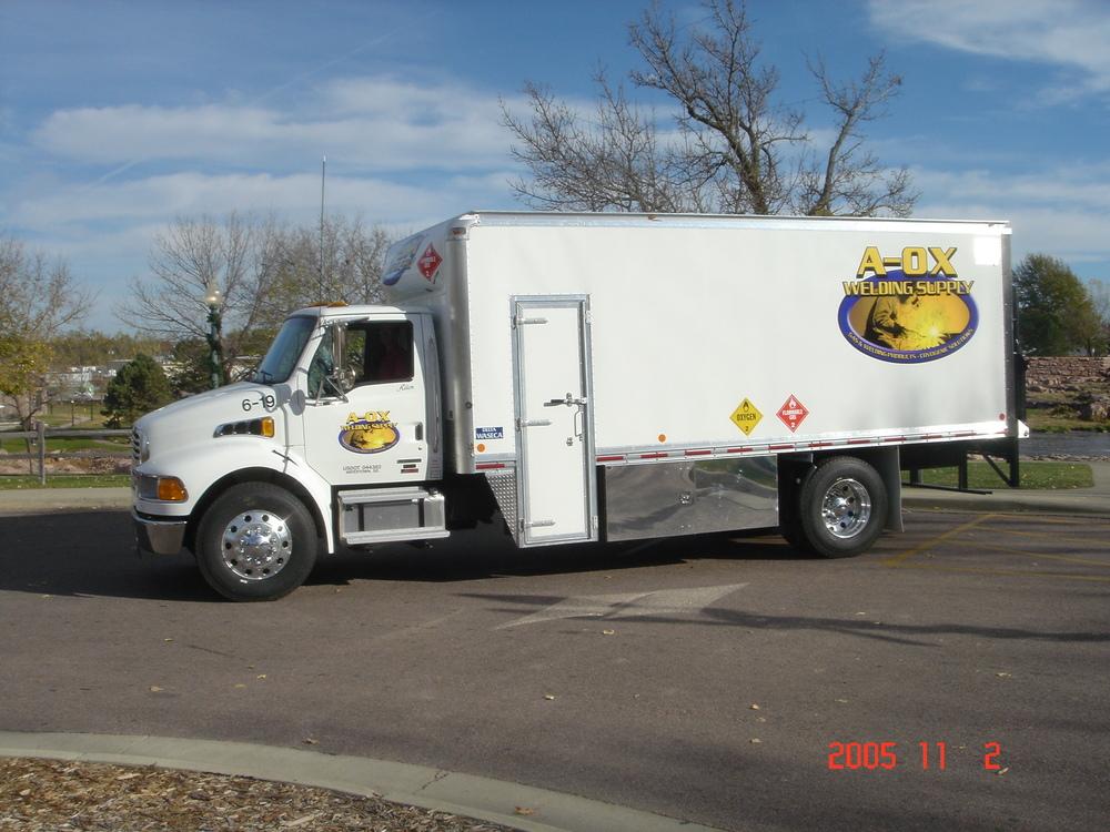 allen truck 026.jpg