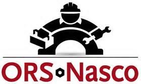 ORS Nasco