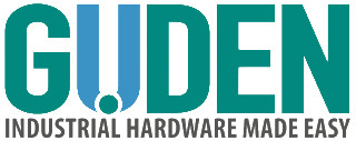 Guden Industrial Hardware