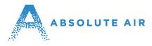 Absolute-Air-Logo.jpg
