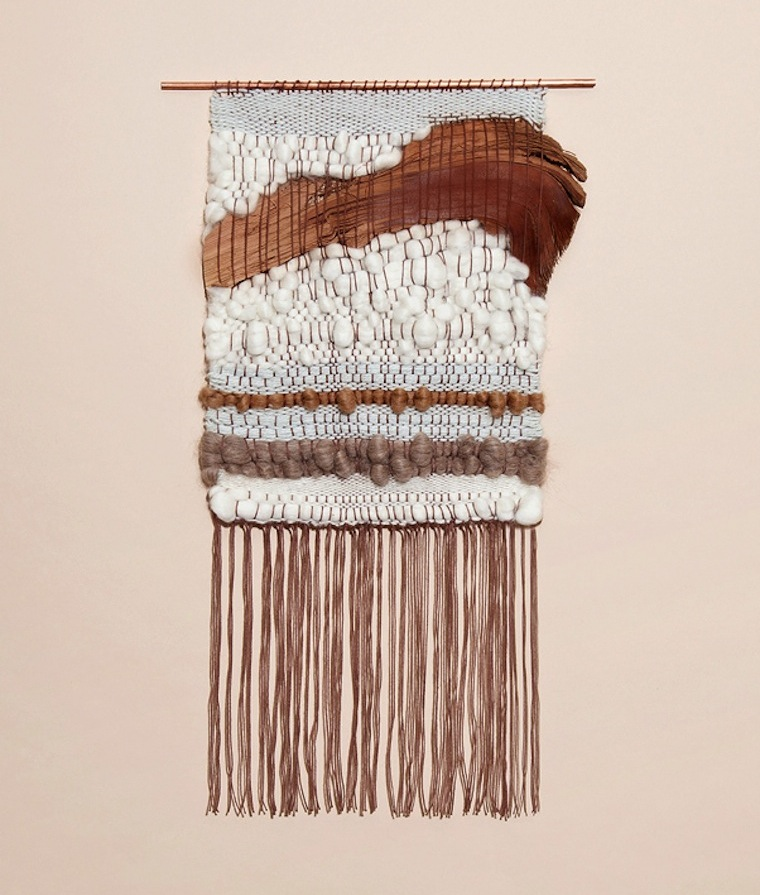 01brookandlyn_mimi_jung_weaving_9