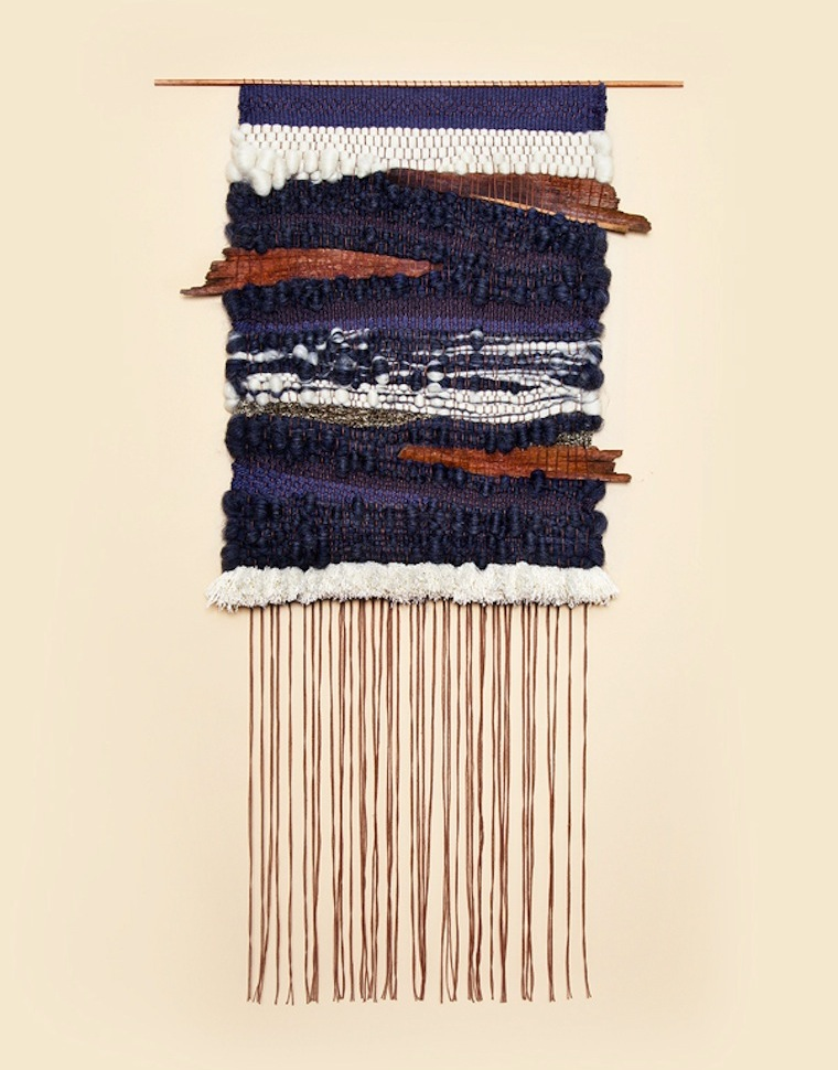 02brookandlyn_mimi_jung_weaving_10-1