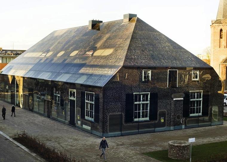 glassfarm01
