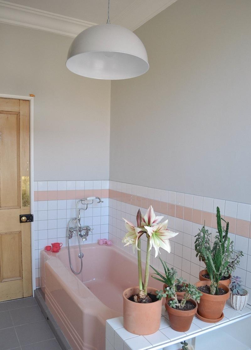 pinkbathroom2