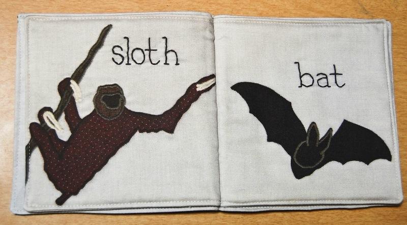 clothbooks02