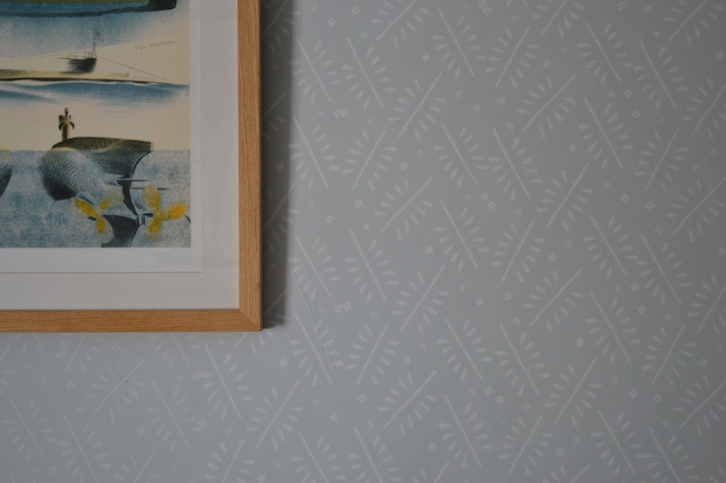 patterned-wall.jpg
