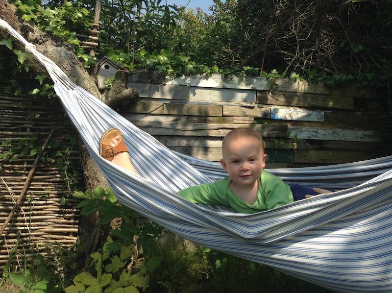 03fred-hammock.jpg