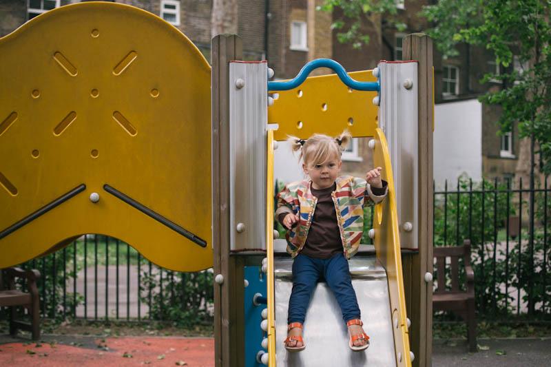 Marylebone-Playpark-11.jpg