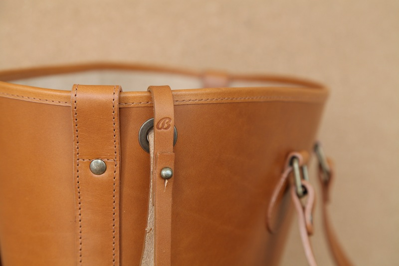 Buckitt-Bag-02.jpg