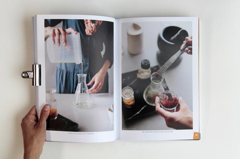 Recipe_book_07.jpg