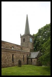 St Edwins 3.jpg