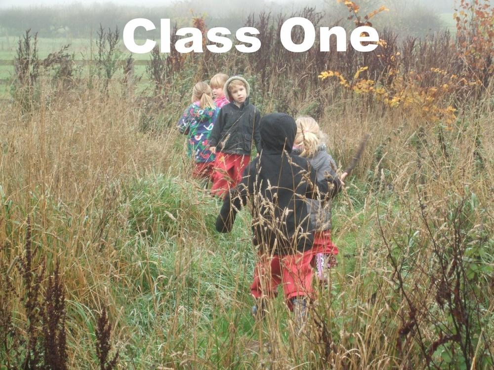Class 1.jpg