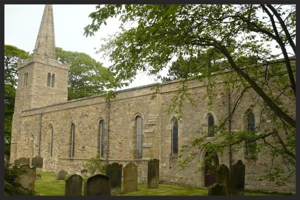 St Edwins 2.jpg