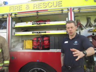 fireman 2.jpg