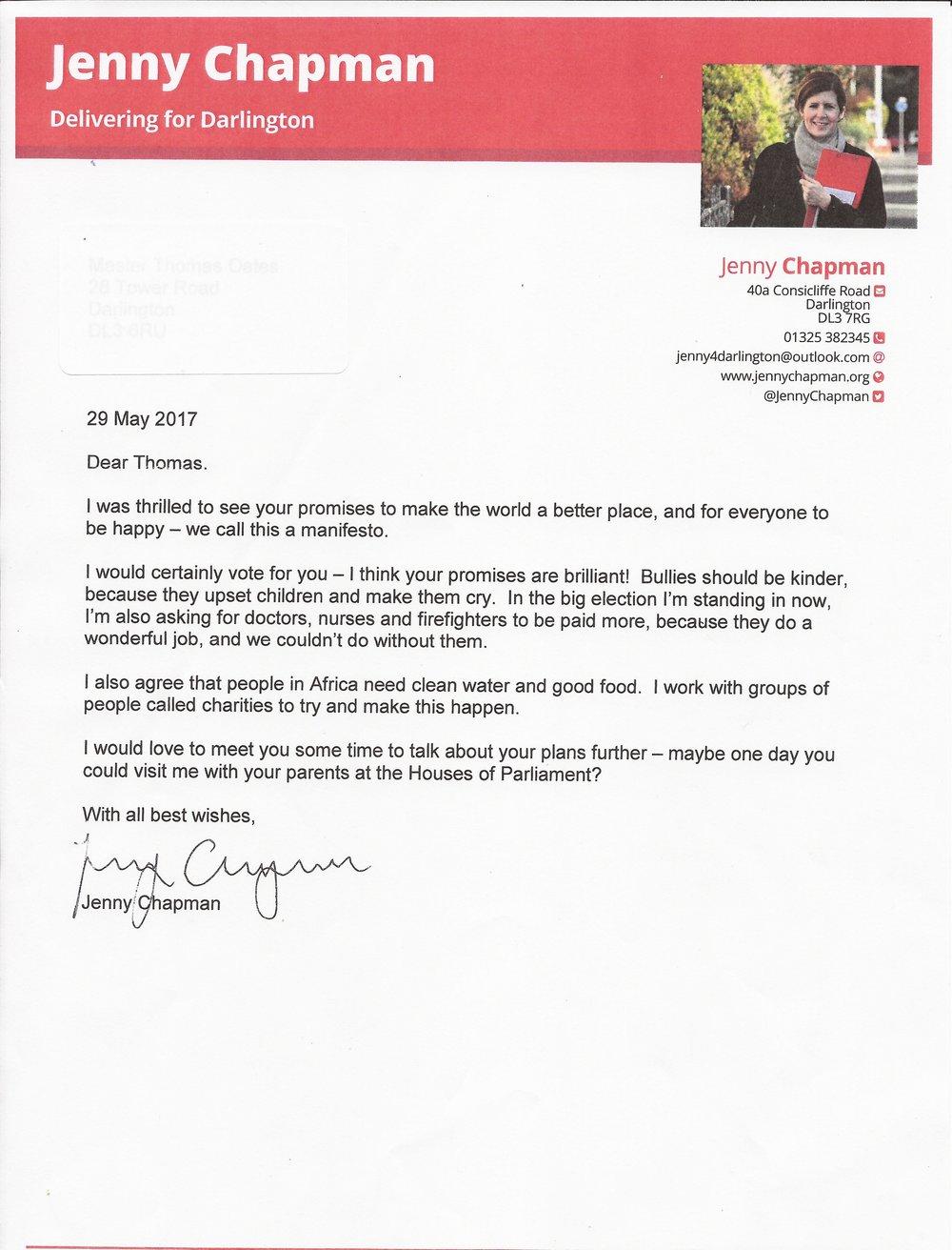 Jenny Chapman letter colour 1.jpg