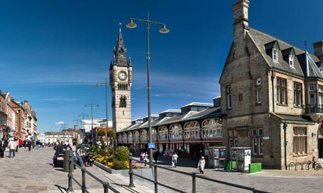 darlington-town-centre.jpg