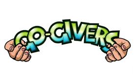 go_givers_logo.jpg