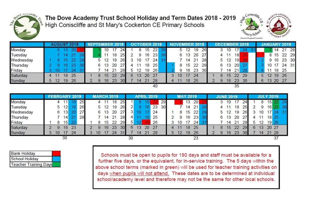 2018-2019 term dates.png