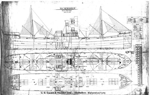 newholm schematics.jpg