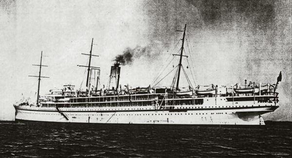 SS Medina2.jpg